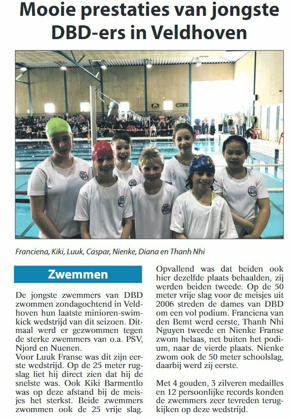 2017-04-11_GB_Swimkick_Minioren_Veldhoven