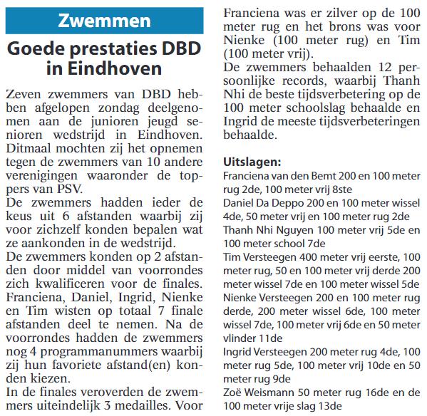 2017-10-17_GB_JJS_Eindhoven