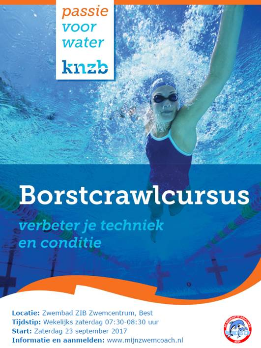 Best_Poster_Borstcrawlcursus_Small