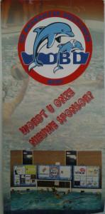 Folder DBD_small